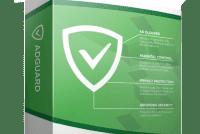 Adguard Premium 7.0.2405.6085 Full Version Terbaru