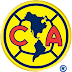 Plantilla de Jugadores del Club América 2017/2018