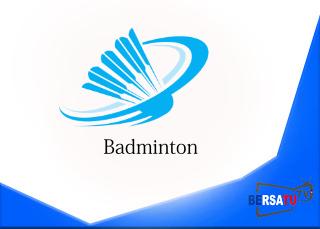 Nonton Live Streaming Badminton Hari Ini Free HD