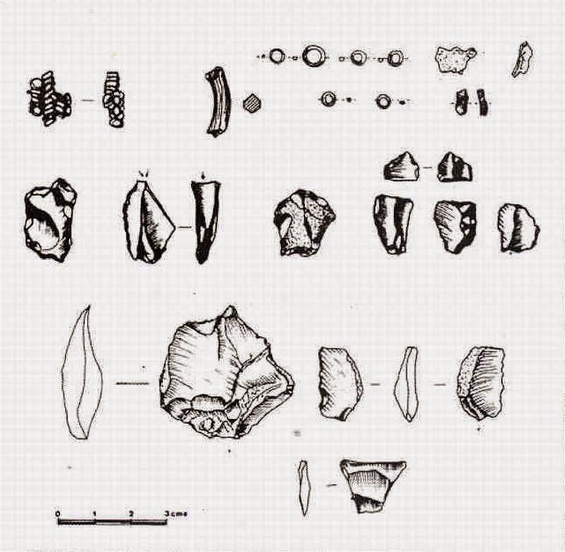 necropolis-nava-castielfabib-piezas-metalicas