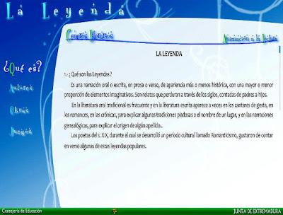 http://contenidos.educarex.es/mci/2008/27/leyendaobras.html