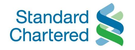 Standard Chartered Jobs for Freshers
