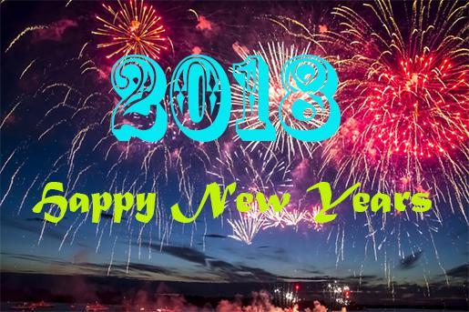 Kata Selamat Ucapan Mutiara Tahun Baru 2019 Romantis Untuk