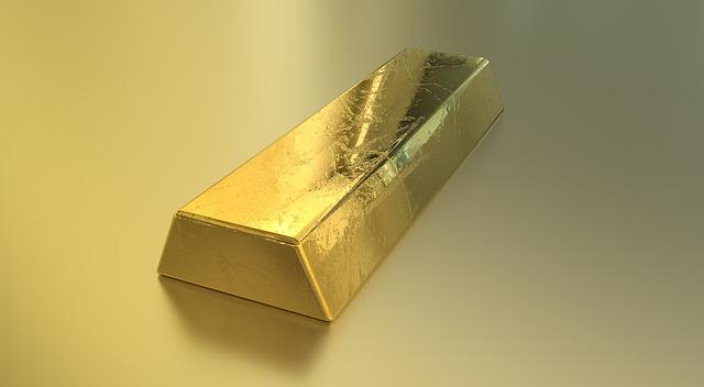 Cara Berinvestasi Emas Di Pegadaian Secara Online Investasi Untung