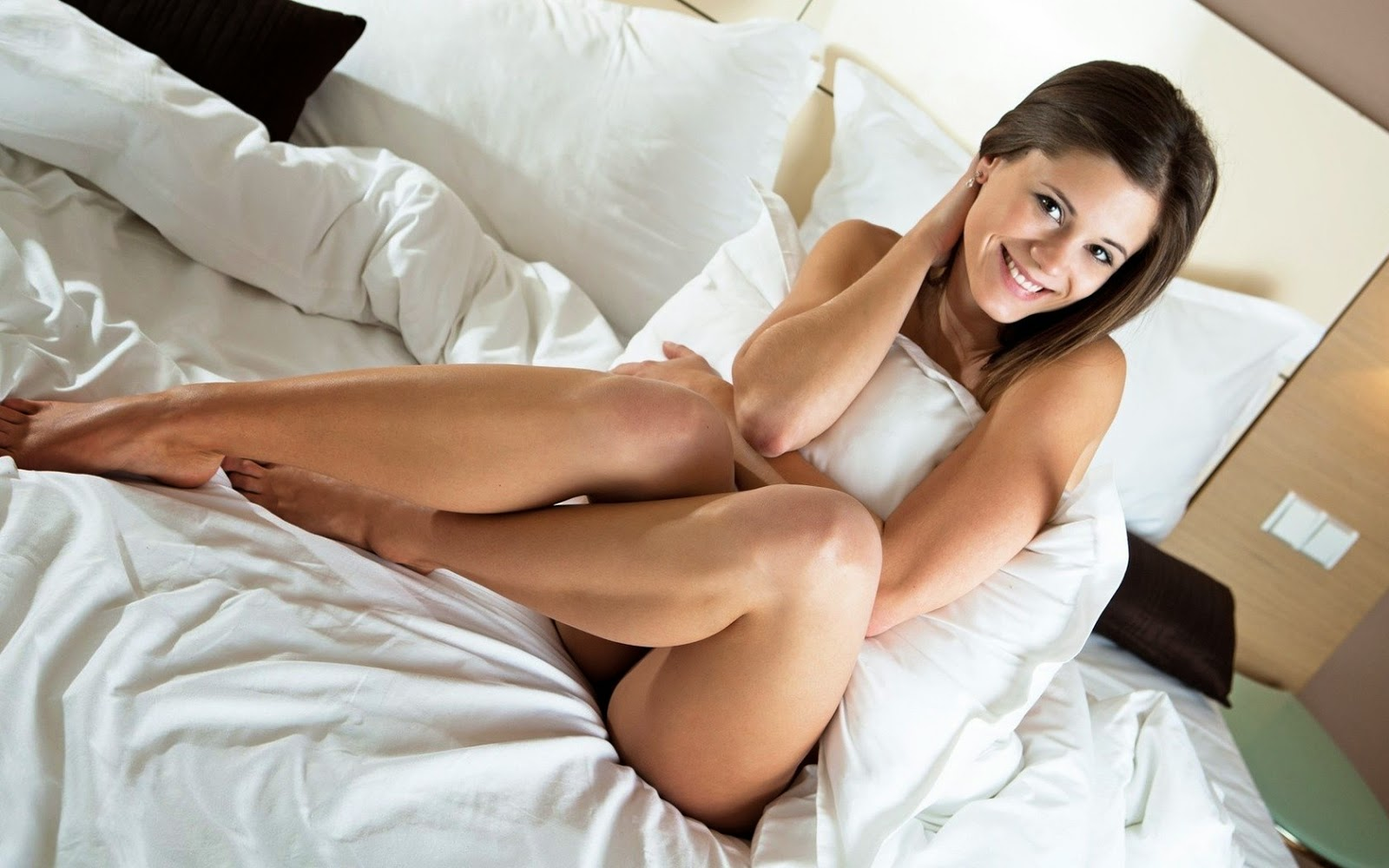 Glamour Porn Babes Hardcore Erotica