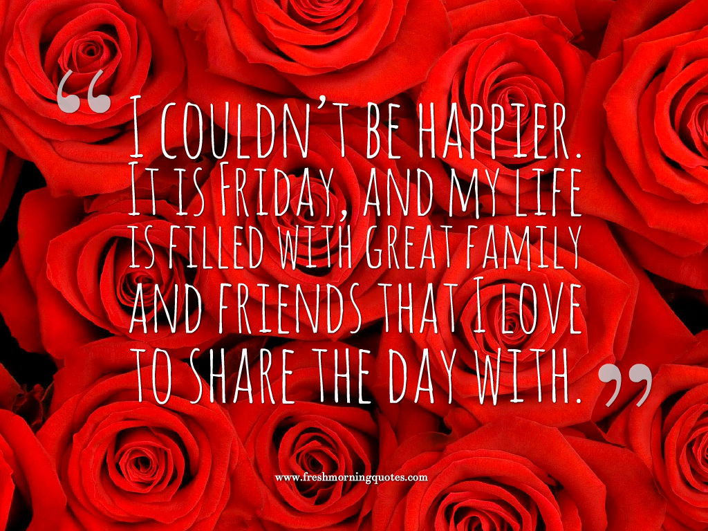 happy friday messages sms texts (3)