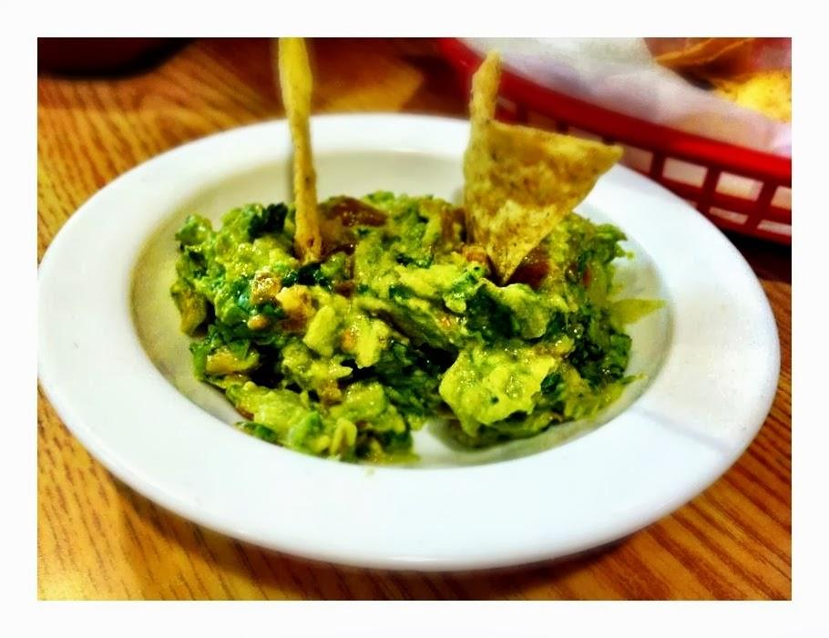 Food City Especiales Nogales Arizona