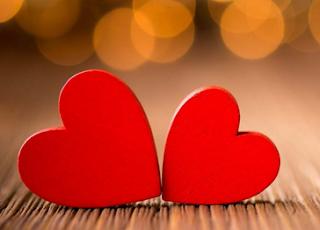 12 Contoh Pantun Cinta dalam Bahasa Indonesia