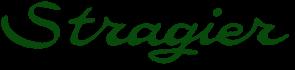 https://www.stragier.com/fr/home