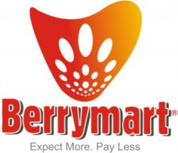 Berrymart Integrated Services Limited Job Vacancies 2018