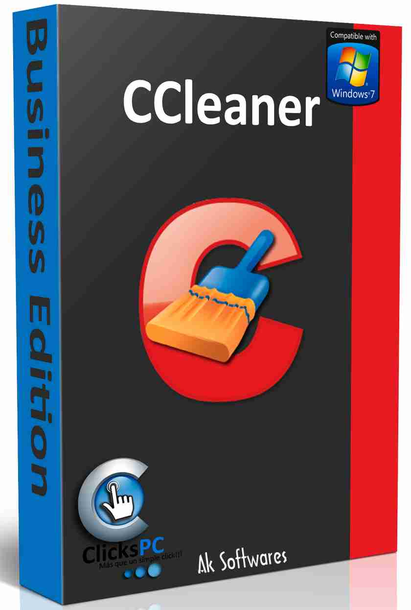 Free Download CCleaner 3 3 Application or Games Full Version For