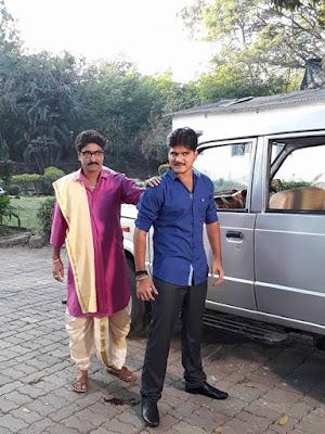 Swarg Bhojpuri Movie Star casts, News, Wallpapers, Songs & Videos