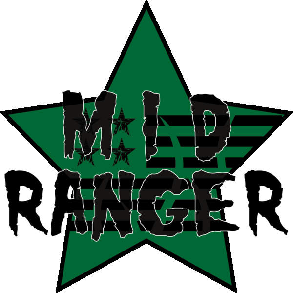 [Single] Mid Ranger – Re-Berri on (2015.12.30/MP3/RAR)