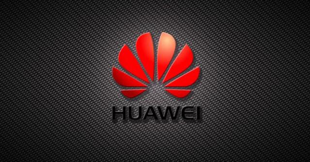 Huawei a única fabricante asiática que mostru apoio a Apple