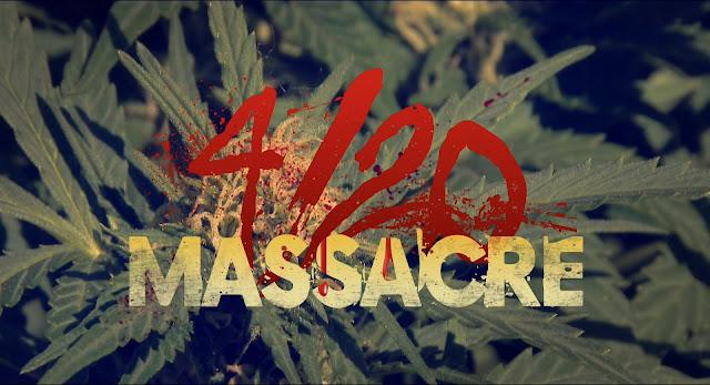 4/20 Massacre imagenes hd