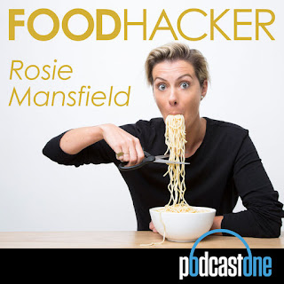 Food Hacker