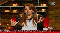 برنامج نفسنه مع انتصار وهيدي الاثنين 13-2-2017