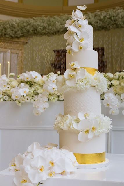 deluxe media group brisbane wedding cakes designer cake dessert weddings