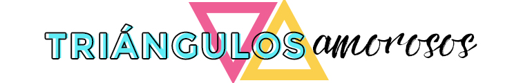 triangulos-amorosos