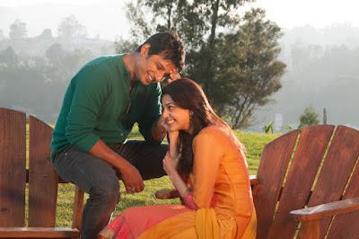 KavalaiVendam Movie Latest Posters And Working Stills   Jiiva   KajalAggarwal