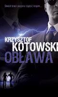 Krzysztof Kotowski