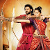 'Bahubali 2' Movie Review: Seven Reasons Why It Would Be The Greatest Blockbuster In Indian Cinema