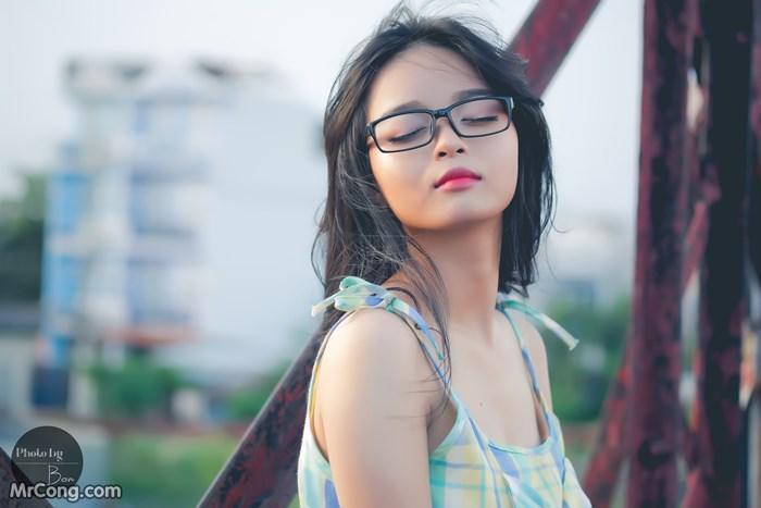 Image Girl-xinh-Viet-Nam-by-Hoang-Vu-Lam-MrCong.com-373 in post Những cô nàng Việt trẻ trung, gợi cảm qua ống kính máy ảnh Hoang Vu Lam (450 ảnh)