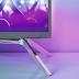 Philips UHD-tv's voor 2016: introductie HDR en verbeterd Ambilight