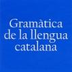 La nova Gramàtica de la llengua catalana (Josep Maria Corretger i Olivart)