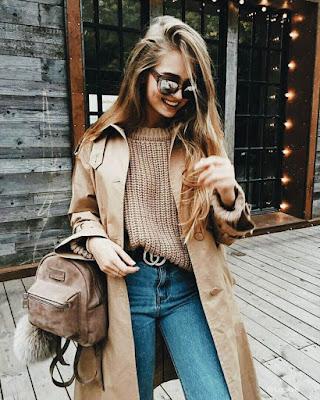 outfit casual juvenil tumblr de moda