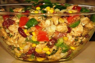kurinyj-salat-s-ovoshchami