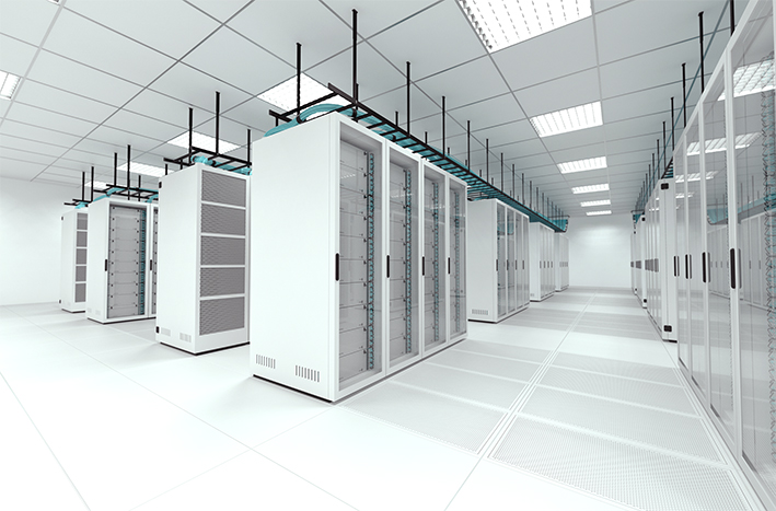 Keunggulan Nex Datacenter Penyedia Data Center Jakarta Terpercaya