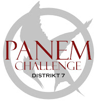 http://pinkmaibooks.blogspot.de/p/panem-challenge.html
