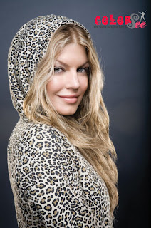 singer fergie picture gallery hot site