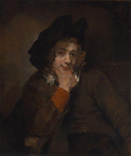 titus-the-artists-son-rembrandt
