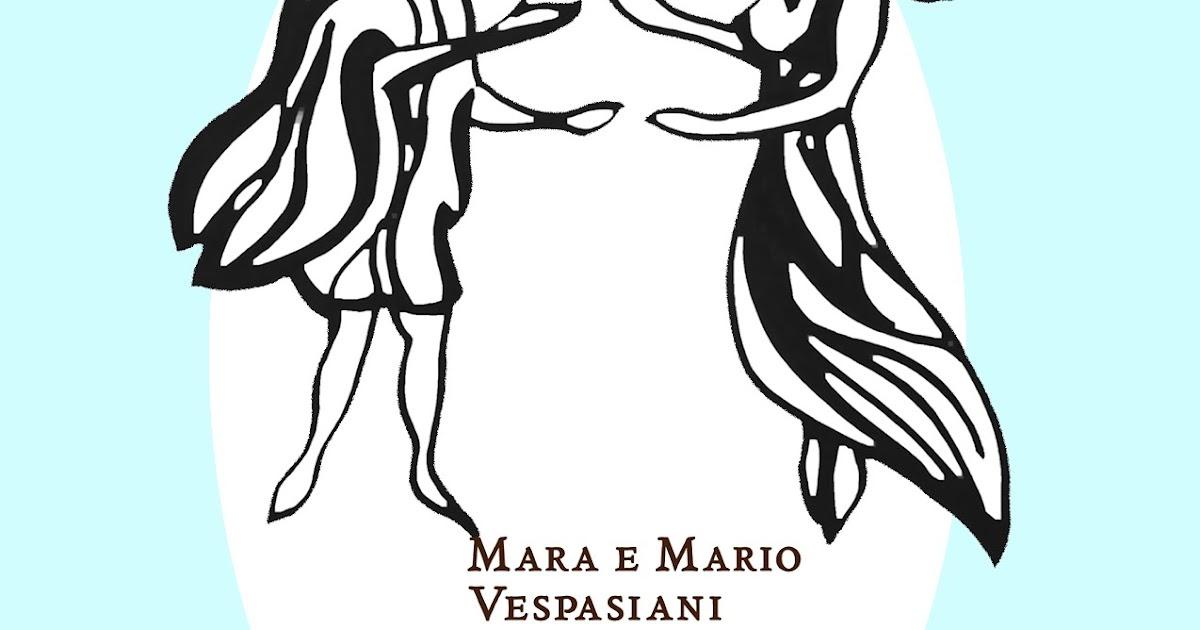 Mario Villa Elementi Di Algebra