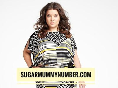 sugarmummynumber.com
