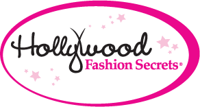 http://hollywoodfashionsecrets.com/