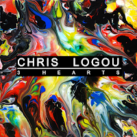 Free Music Promotion - Free Music Downloads - Free Music Streaming - Listen To Music Free - Download Music Free - Listen To Internet Radio Free - Download Free Music Albums - 2017 - Chris Logou