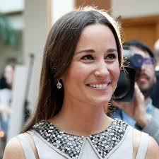 Pippa Middleton Family Husband Son Daughter Father Mother Age Height Biography Profile Wedding Photos