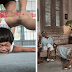 Stunning Pictures That Won The 2018 Siena International Photo Awards