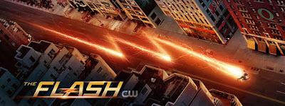 Resultado de imagen para flash serie