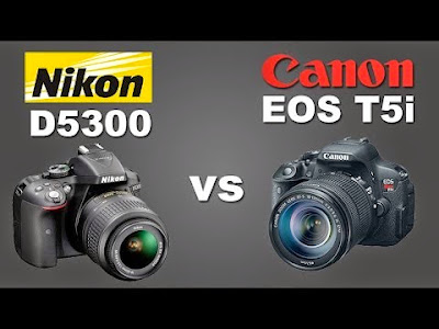 Canon EOS 700D review, Canon Rebel T5i review, Canon EOS 700D vs Nikon D5300, Full HD video, Canon DSLR camera, new Canon camera, HDR photo