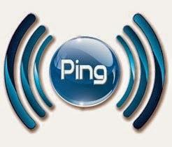 ping gratis free