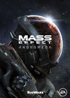 http://www.cdkeys.com/pc/games/mass-effect-andromeda-pc-origin-cd-key
