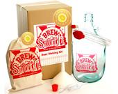 Brew Smith