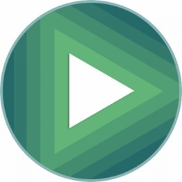 YMusic – YouTube music player & downloader v3.0.2 Ad-Free Apk is Here!