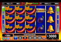 Jucat acum 30 Spicy Fruits Slot Online
