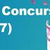 Resultado Lotofácil/Concurso 1594 (04/12/17)