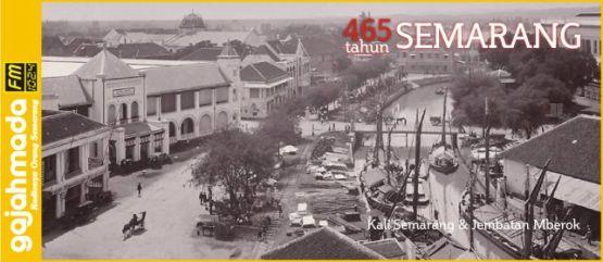 History of Semarang - Indonesi...